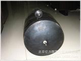 橡胶管道封堵胶囊|密封气囊MF|0市政管道封堵气囊0|水堵气囊