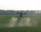 名远无人植保机加盟 农用机械 投资金额 1-5万元