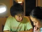 各大高校外语家教让您快速提高外语成绩