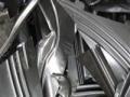 黑龙江409L不锈钢回收-齐齐哈尔市409L不锈钢回收-