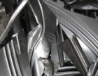 新疆二手不锈钢回收-塔城地区二手不锈钢回收