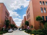 南京六合 非中介 厂房在售 独栋 分层办公楼出售招商