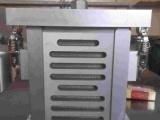 安徽合肥块状干冰制造机