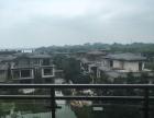 秀湖旁青庐酒店式公寓低价短租