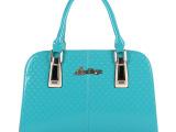 新款时尚2014女包韩版潮女包手提包单肩包斜挎女式包包6030