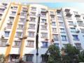 金城江公路宾馆旁单 3室2厅120平米 简单装修 押一付三