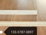 苏州生态板厂家-苏州免漆板厂家-苏州LVL线条基材厂家供应