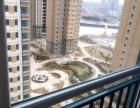 凤凰山庄精装两居室 性价比高租房拎包入住