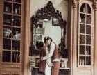 韩吉尔婚纱摄影 韩吉尔婚纱摄影加盟招商