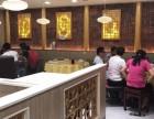 朝阳纯一层餐饮快餐店,东北菜馆转让