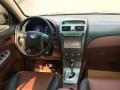 比亚迪L32015款 1.5 双离合 节能版舒适型 精品车,支持