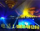 北京昌平灯光出租舞台音响租赁