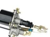 雪铁世嘉两厢离合器助力器 减震器 专业销售订购