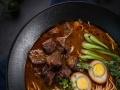 美食摄影 菜品摄影 菜谱摄影 食品拍摄 南京摄影