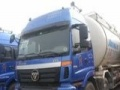 便宜出售38-65立方水泥罐车豪沃解放j6德龙欧曼团购更便宜