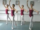 北京兒童舞蹈培訓中心,阜成門萬通大廈23層