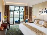 渝北区龙头寺酒店装修,酒店整体规划,专业酒店装修设计