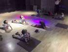 潍坊0536国际舞蹈学校