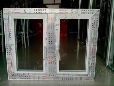 天津铝包门窗总代理厂家,别墅阳光房制作