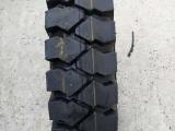 生产批发各种型号工程农用轮胎