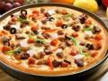 木屋披萨加盟需要多少钱