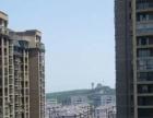 淮上金地苑旁五建大楼650平月租2万或550万出售