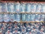石岐桶装水配送