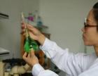 供应玻璃水 防冻液 车用尿素设备及配方 工艺简单