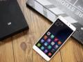iPhone8上海分期付款实体店有几期可选