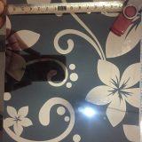 艺锋不锈钢广东供应彩色不锈钢蚀刻退镀不锈钢板幕墙装饰板