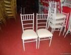 北京婚礼篷房租赁,出租竹节椅,宴会桌椅,篷房搭建