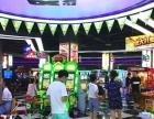 衡阳魅力四射电玩俱乐部6月4日重装盛大开业