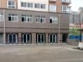 社旗 实验小学旁边 商业街卖场 123平米