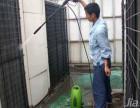 浦东外高桥专业清洗保养各种品牌空调