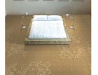云南欧式楼梯地毯,云南办公场所地毯订制公司