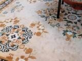 深圳布艺沙发清洗 家庭床垫除尘除螨 家庭开荒保洁