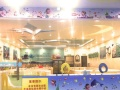 卡依母婴生活馆加盟低投资稳收入自带创新优势