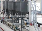 石墨粉螺旋输送机,多材质螺旋上料机设备