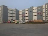 重庆南岸茶园新区轻轨站附近带卸货平台标准仓库出租中