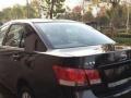 比亚迪 G3 2010款 1.5 手动 舒雅型GLi