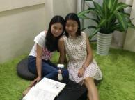 南宁高考英语培训班辅导班,谁说英语差不能上好大学?