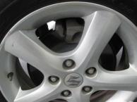 铃木天语SX4两厢 1.8 豪华版 2009年上牌-麦卡二手车一