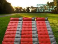 自动充气垫批发零售 云南INTEX充气床垫玉溪楚雄大理充气垫