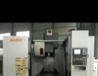 高价购买各种数控机床 加工中心 冲床 剪板机 折弯机 液压机等
