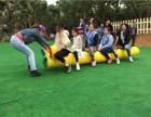 深圳农家乐亲子游+丛林CS野战+农庄趣味运动会大鹏一日游