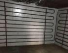 二刚 肉联厂旁边 仓库 45平米