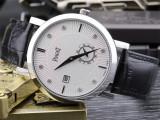 给大家推荐下在微信上买高仿手表可信吗,看不出是仿品的一般多少