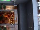 龙岗区-龙岗1200平米酒楼餐饮-餐厅低价转让