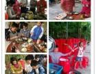 惠州较好玩的学校亲子游,周边自驾休闲一日游就在小桂啦