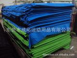 威拓生产优质功能性面料SBR潜水料 防水防震保温功能性面料潜水料